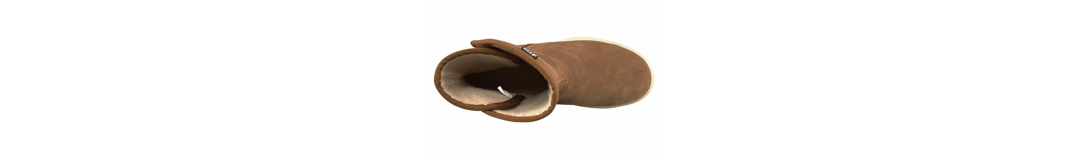 Bilder Zum Verkauf Ocean Sportswear Aina Stiefel Spielraum Bester Ort Günstig Kaufen Low-Cost KbFtFbf