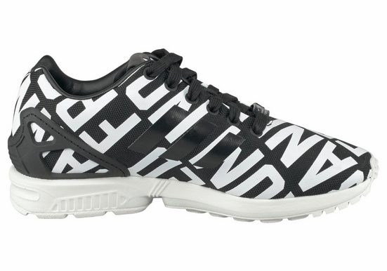 adidas Originals ZX Flux Rita Ora W Sneaker