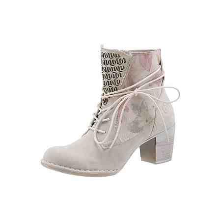 Damen: Schuhe: Stiefeletten