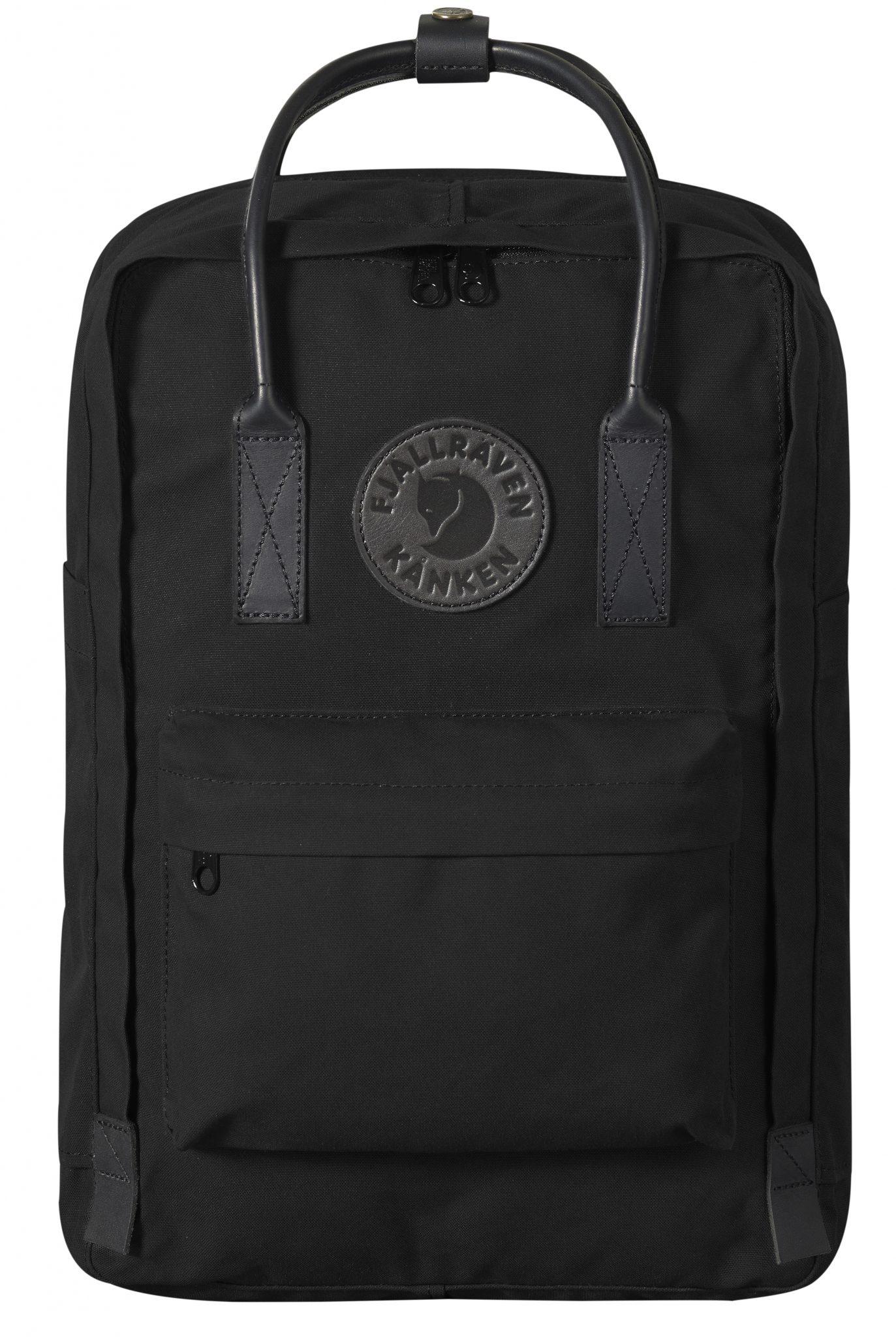 """FJÄLLRÄVEN Sport- und Freizeittasche »Kanken No.2 Laptop 15"""" Backpack«"""