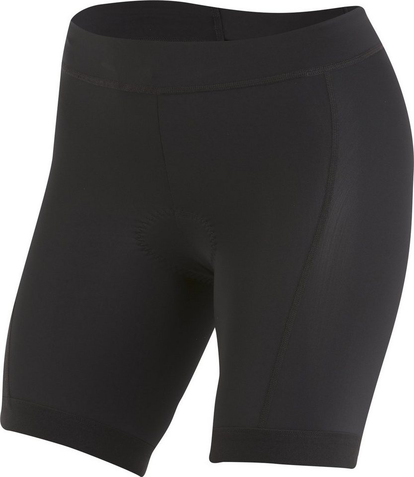 Pearl Izumi Triathlonbekleidung »SELECT Pursuit Tri Short Women« in schwarz
