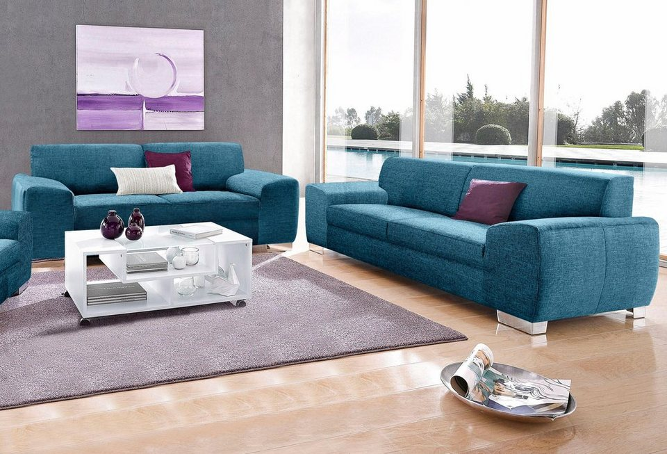 sofa mae 3 sitzer stunning sitzer couch connect lounge seater sofa muuto sitzer couch with sofa. Black Bedroom Furniture Sets. Home Design Ideas
