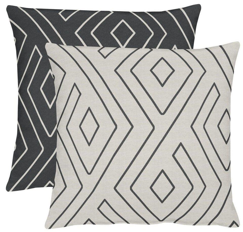 kissenh llen apelt mistral 1 st ck kaufen otto. Black Bedroom Furniture Sets. Home Design Ideas