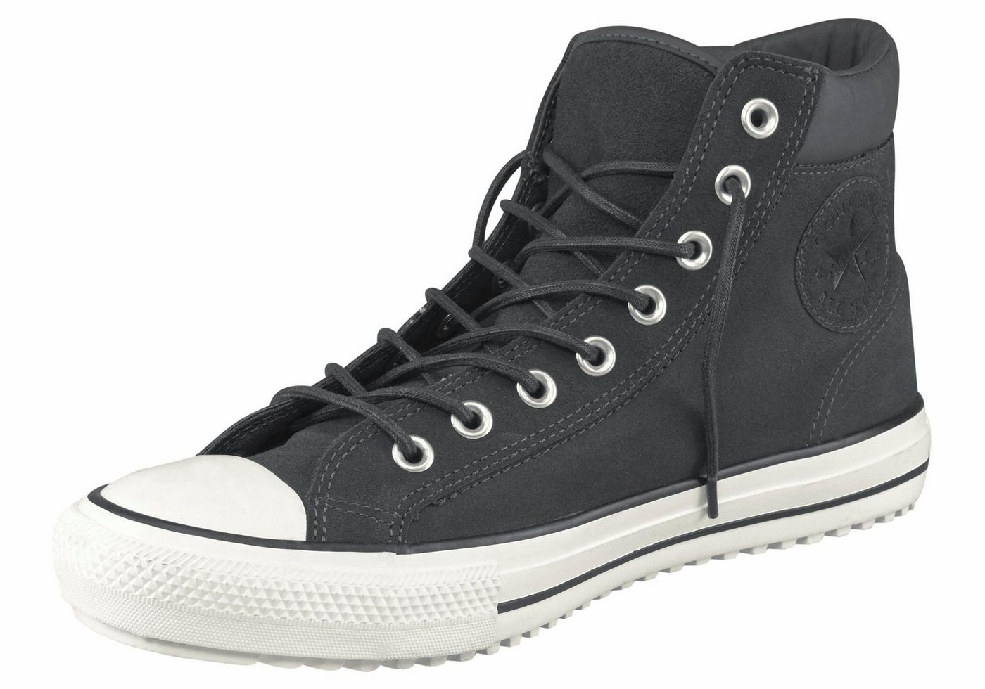 Converse »Chuck Taylor All Star Boot PC Unisex« Sneaker Sale Angebote