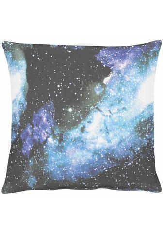 APELT Декоративная подушка »Galaxy&laq...