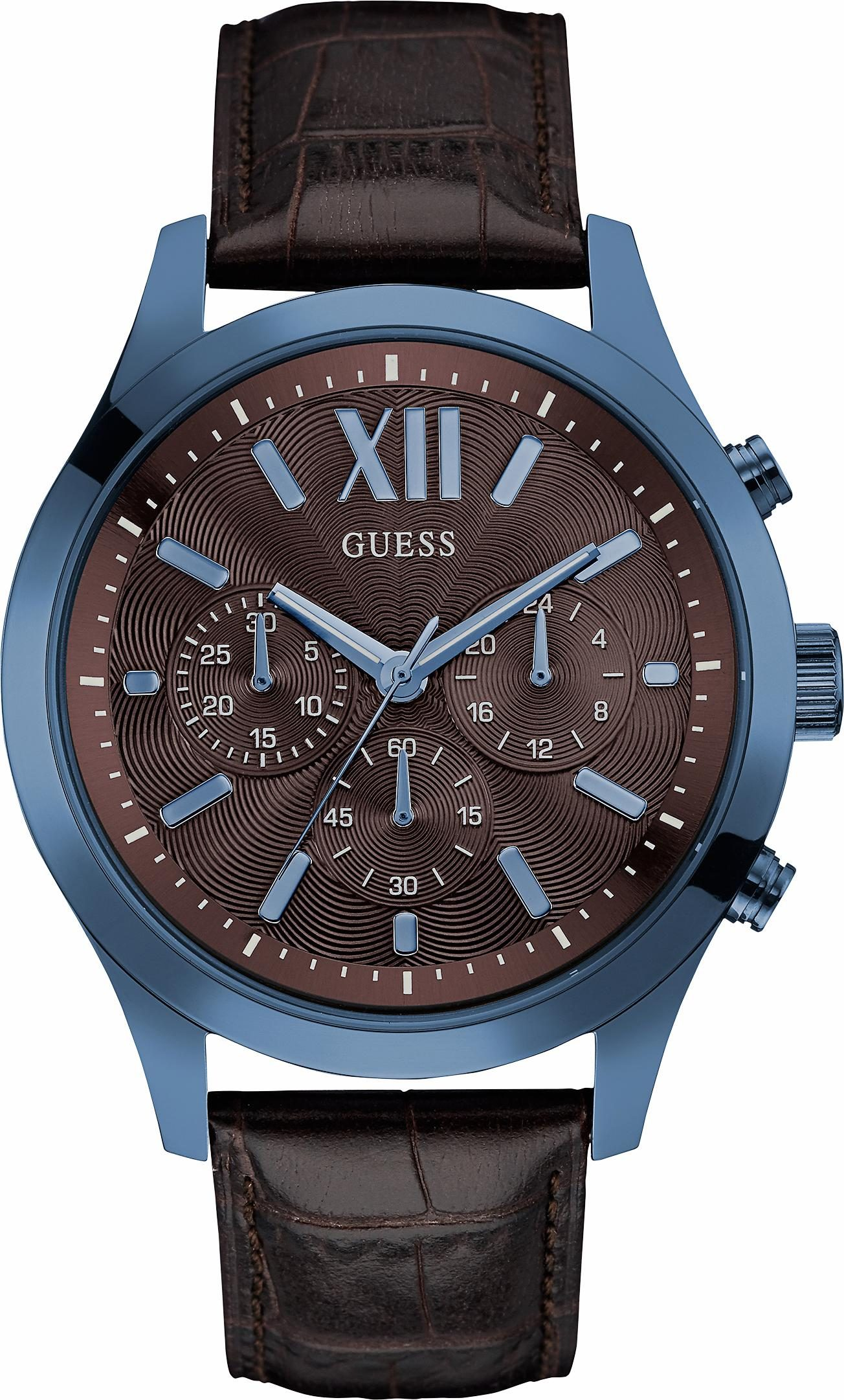 Guess Chronograph »W0789G2«