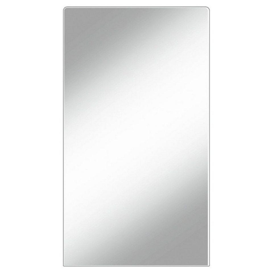 Hama Display-Schutzfolie Crystal Clear für LG G5 (SE), 2 Stück in Transparent