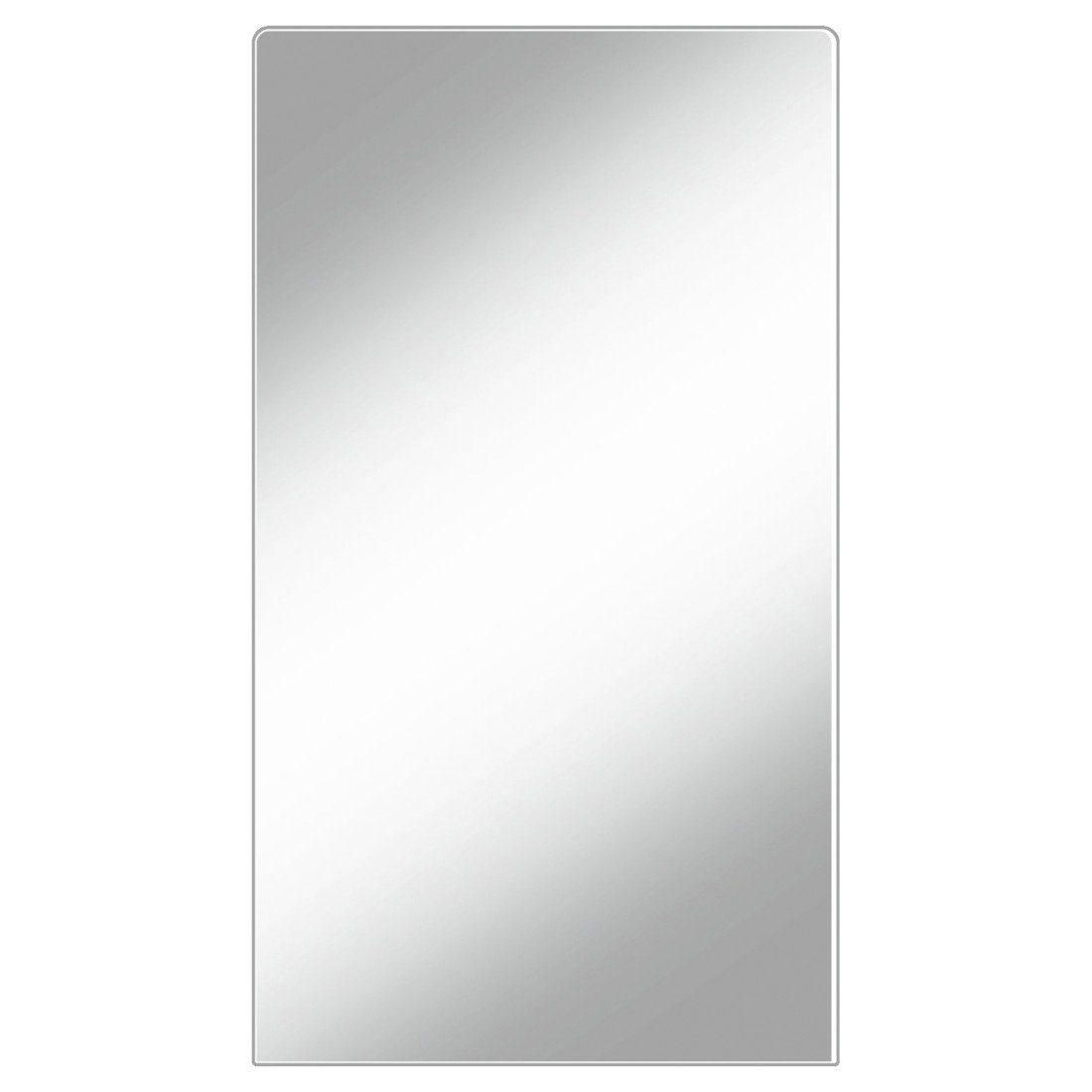 Hama Display-Schutzfolie Crystal Clear für LG G5 (SE), 2 Stück