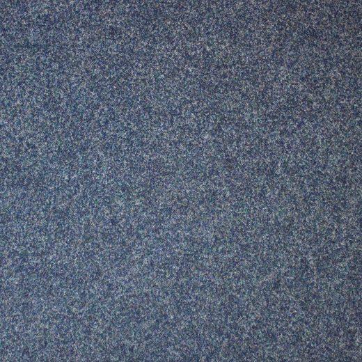 Teppichfliese »Maine«, 4 Stück (1 m²), selbstliegend