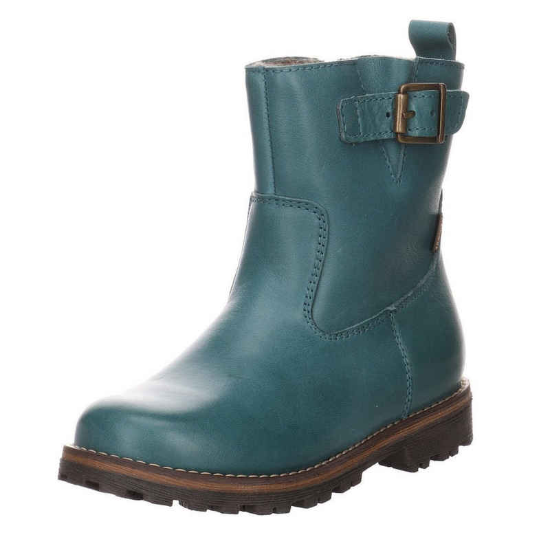 froddo® »Maxine Buckle Tex Boots« Outdoorschuh