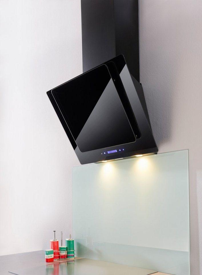 kopffreihaube 326 m h mit glasschirm kaufen otto. Black Bedroom Furniture Sets. Home Design Ideas