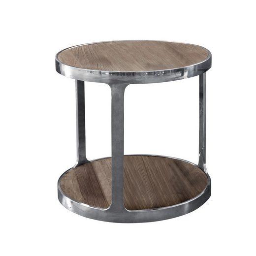 loberon couchtisch warren online kaufen otto. Black Bedroom Furniture Sets. Home Design Ideas