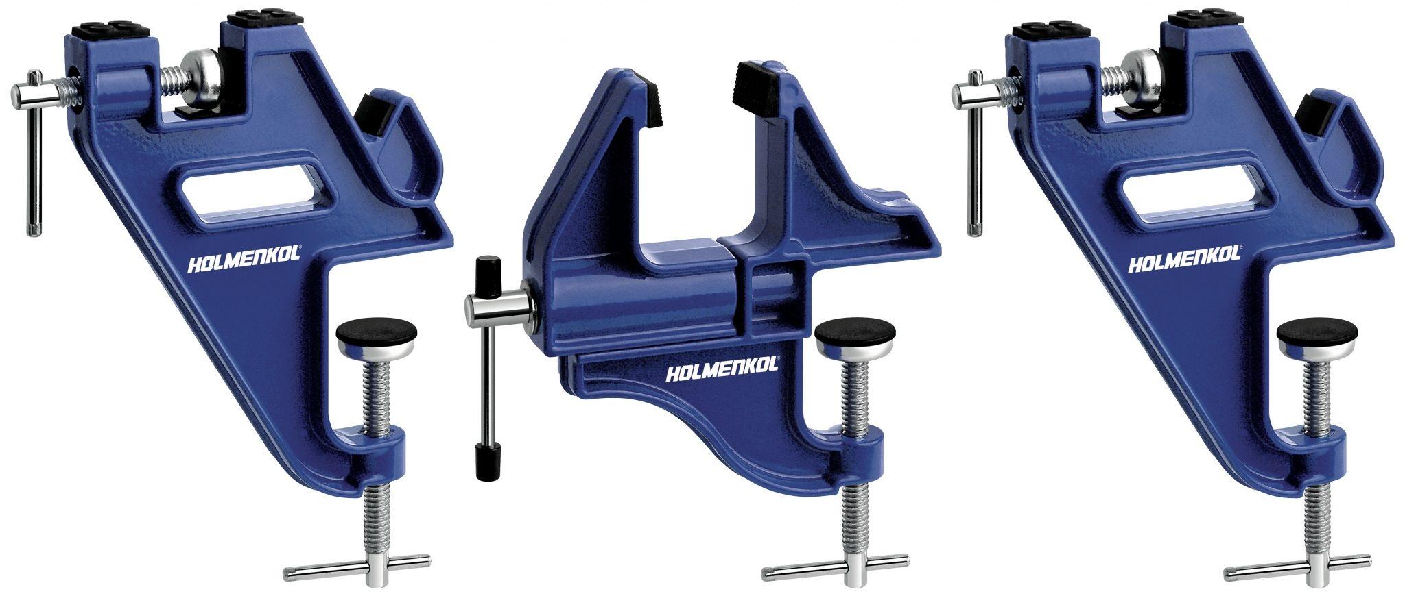 Holmenkol Skiwachs »All-In-One 2.0 Skispanner«