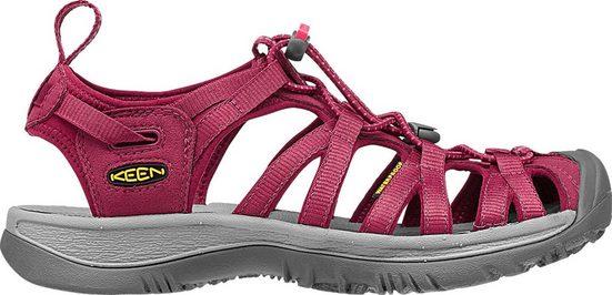 Keen Sandale Whisper Sandals Women