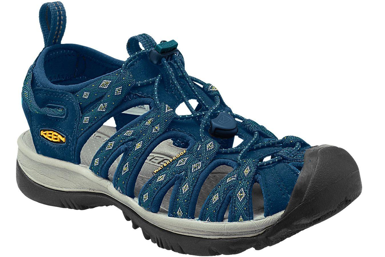 Keen Sandale »Whisper Sandals Women«