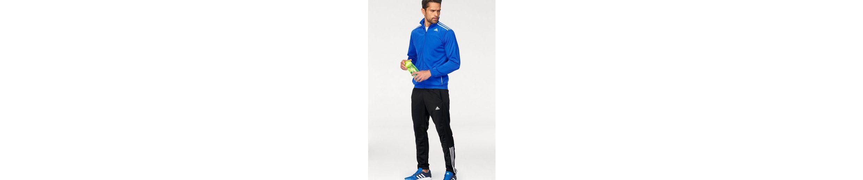 Wie Viel 2018 Unisex Günstig Online adidas Performance Trainingsanzug TRACKSUIT ENTRY Billig Verkauf 2018 Spielraum Extrem fecMN8xt5Q