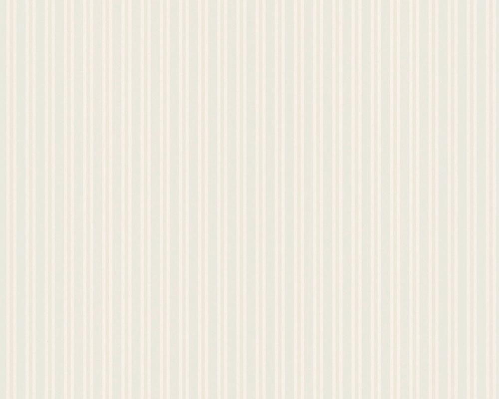 Vliestapete, Architects Paper, »Streifentapete AP 2000 Stripe Design by F.A. Porsche«, Streifen