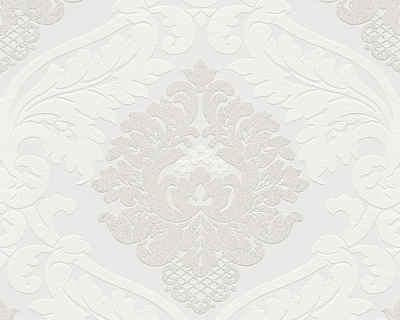 Barock Tapete online kaufen » Eleganz für deine Wand | OTTO