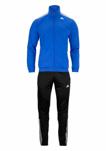 Adidas Performance Tracksuit Tracksuit Entry