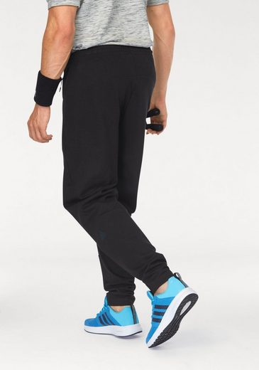 adidas Performance Sporthose Z.N.E. PANT