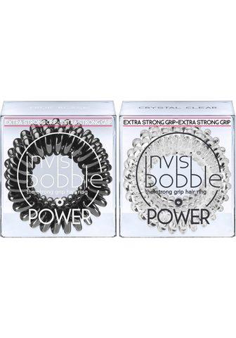 """Резинки """"Power"""" комплект 6-t..."""