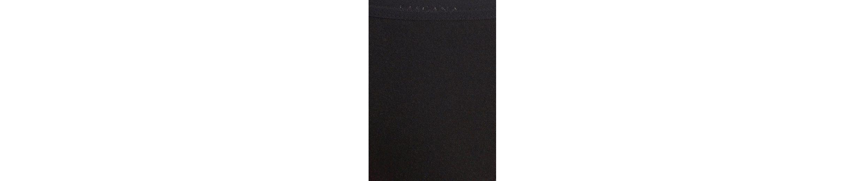 Billige Finish LASCANA Strings Perfect Basic (3 Stück) Suchen Sie Nach Verkauf Limitierte Auflage  Beschränkte Auflage Sneakernews Günstiger Preis l1zwLVGV