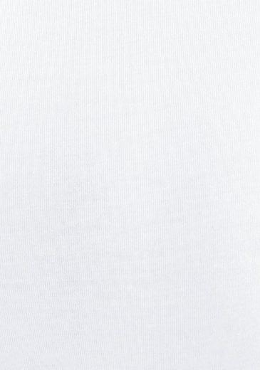 Calida Slip Benefit (2 Stück)