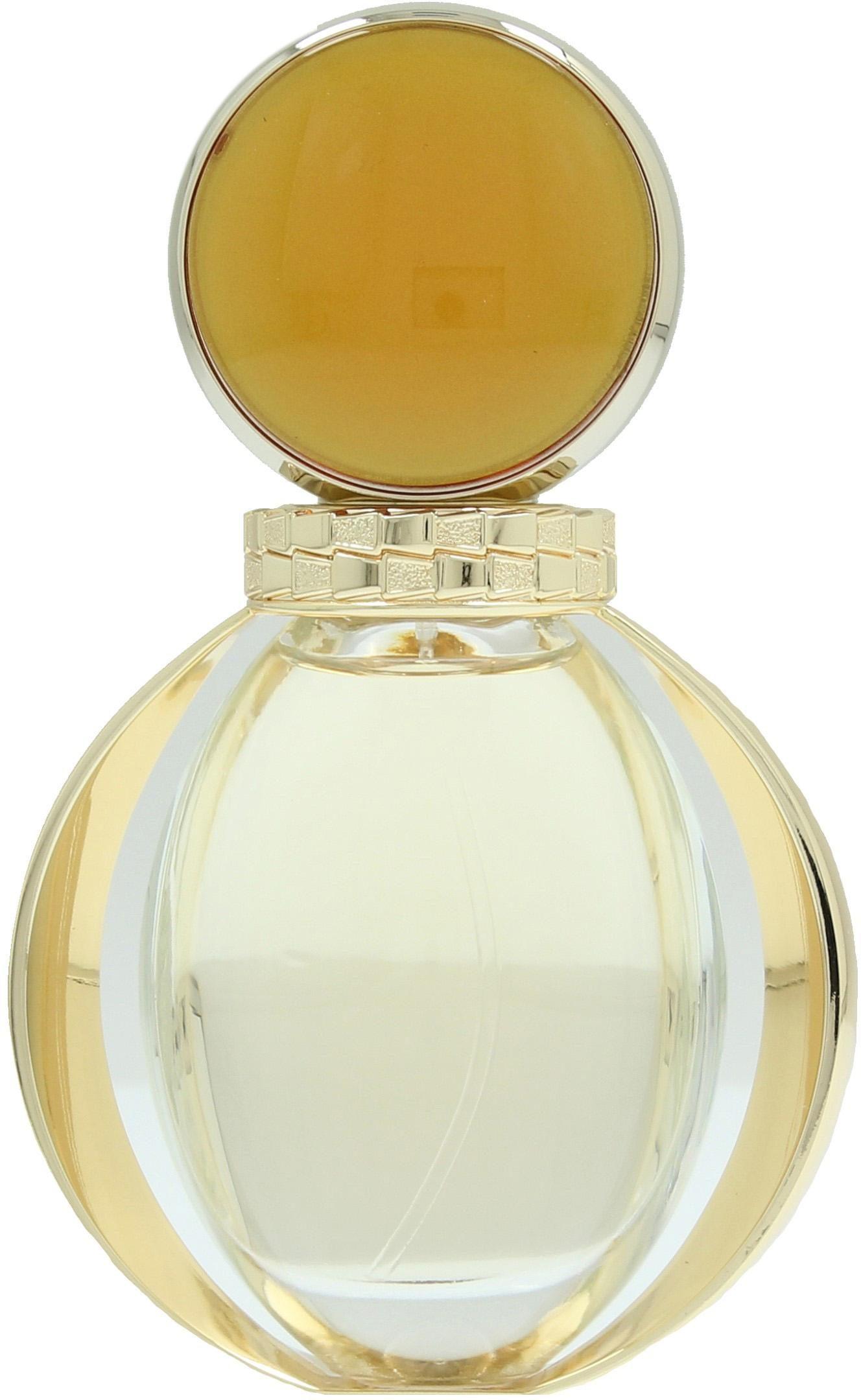 Bvlgari , »Goldea«, Eau de Parfum