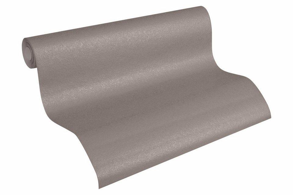vliestapete architects paper unitapete ap 2000 magnet design by f a porsche online kaufen. Black Bedroom Furniture Sets. Home Design Ideas