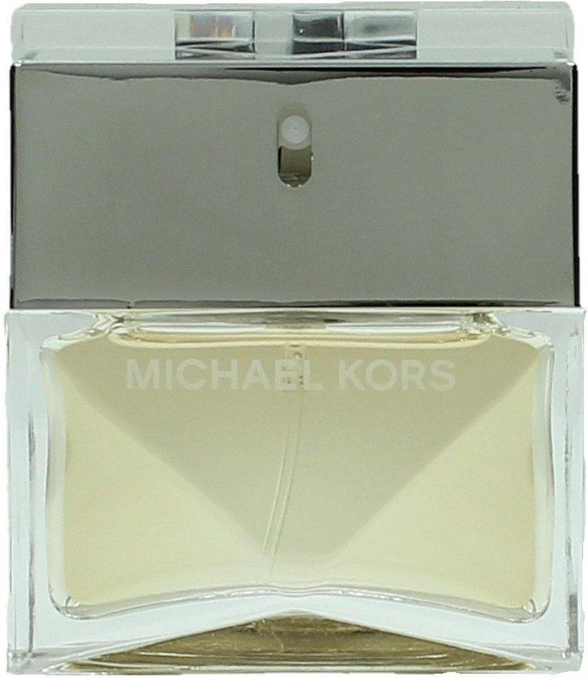 Michael Kors, »Signature Woman«, Eau de Parfum