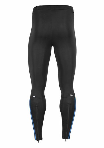 adidas Performance Lauftights RESPONSE LONG TIGHT