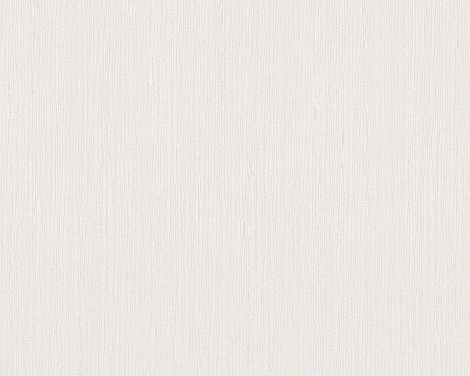 Papiertapete, Livingwalls, »Unitapete Boys and Girls 5« in beige, bunt
