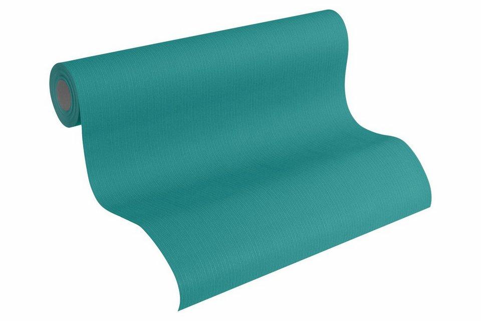 vliestapete esprit unitapete esprit 11 urban spring online kaufen otto. Black Bedroom Furniture Sets. Home Design Ideas