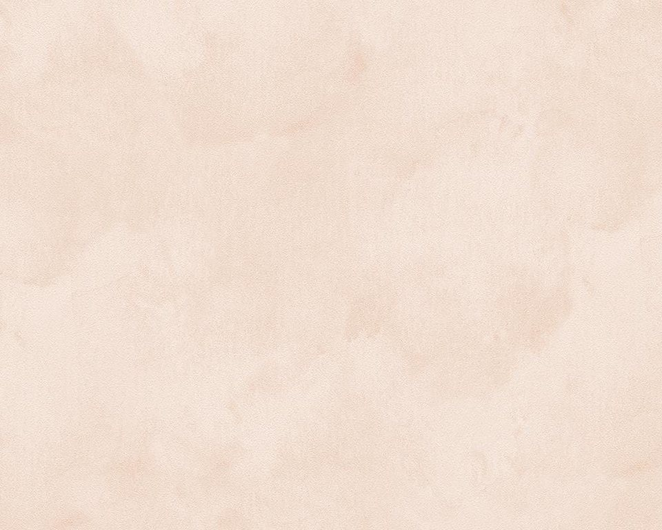 Papiertapete, livingwalls, »Unitapete Lovely Friends« in beige, braun, bunt