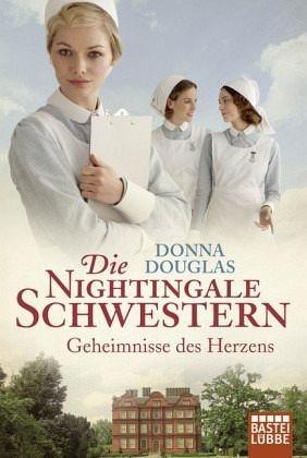 Broschiertes Buch »Geheimnisse des Herzens / Die Nightingale...«
