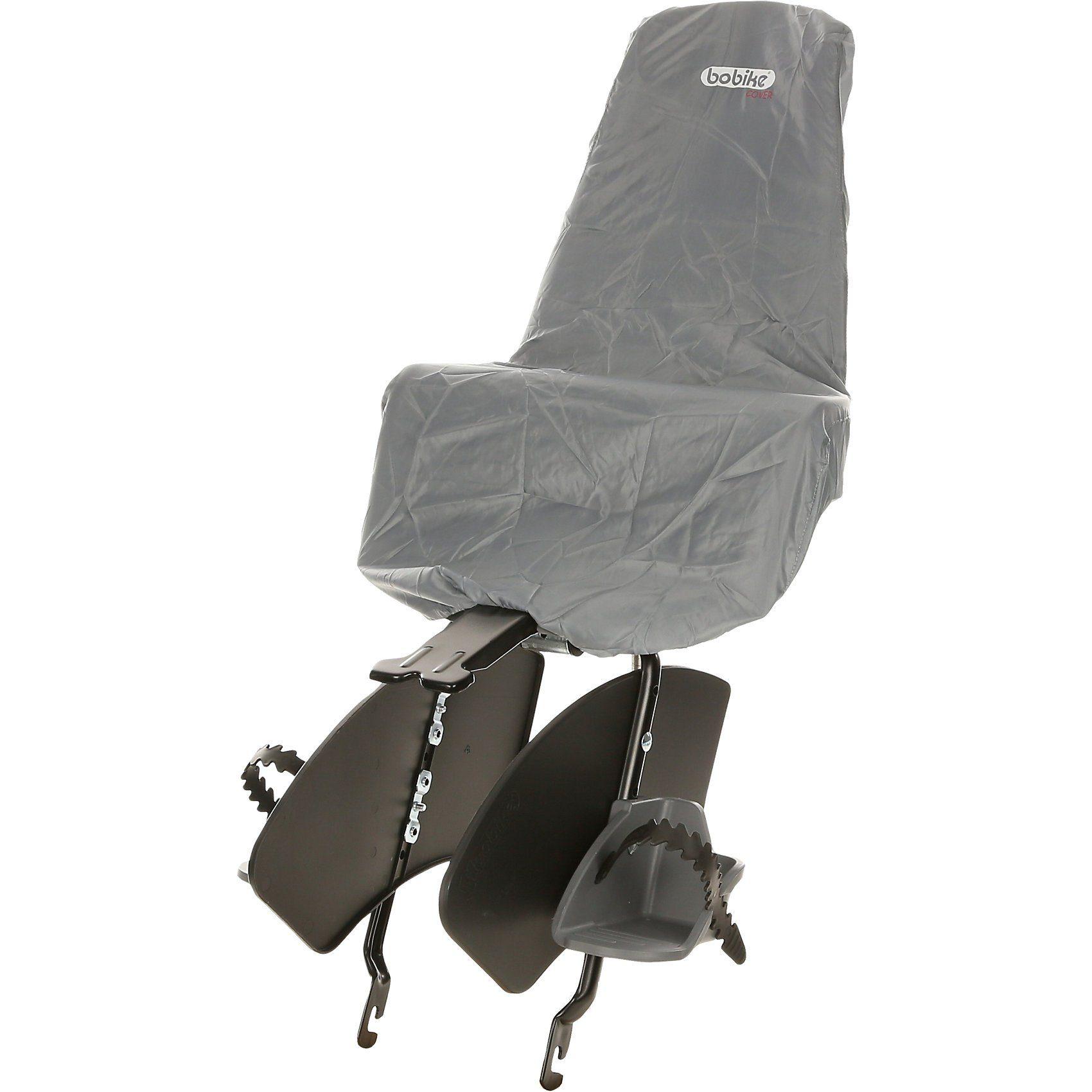 bobike Regenschutz für Mini EXCLUSIVE, Maxi ONE, Maxi CLASSIC und J