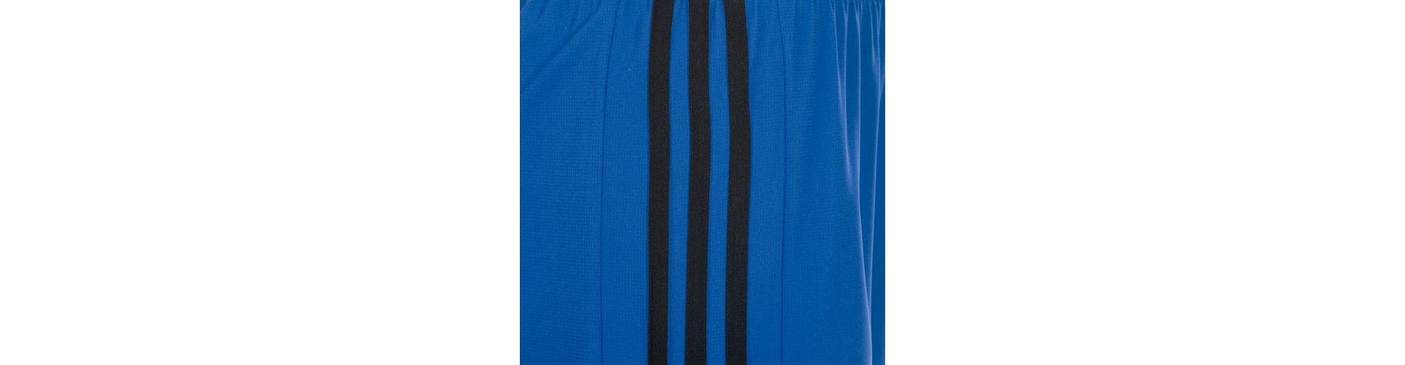 adidas Performance Condivo 16 Short Herren Verkauf Offizielle Seite u7YR9NGXLk