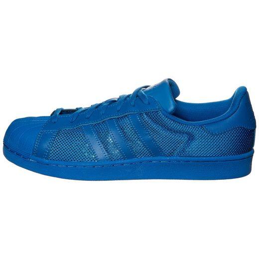 adidas Originals Superstar Sneaker Herren