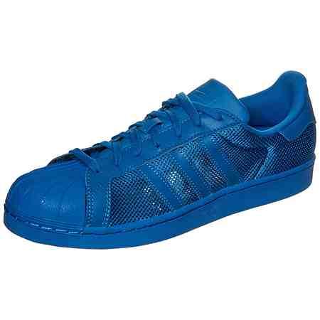Adidas Originals Gazelle Og Sneaker Herren