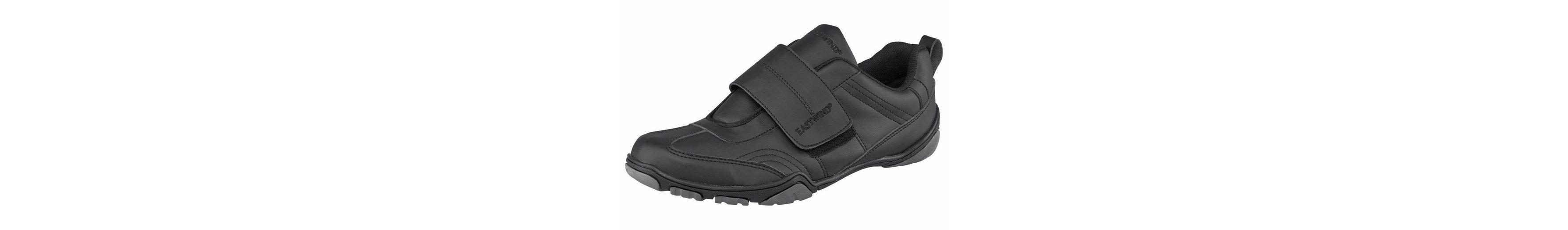 Klett Sneaker Klett Eastwind Sneaker Velcro Eastwind Velcro 6Uaw7qfX