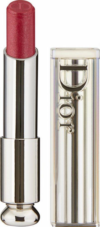 Dior, »Dior Addict«, Lippenstift in 680 After Party