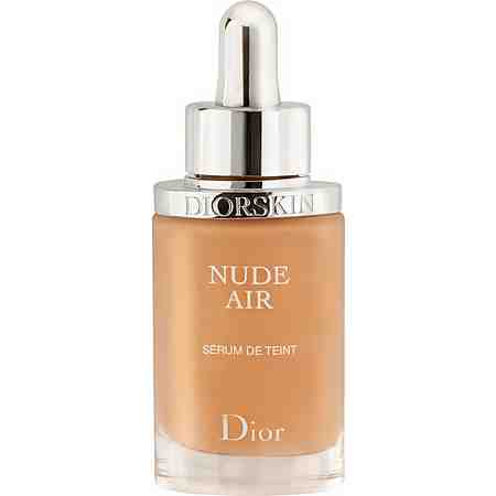 Dior, »Diorskin Nude Air Serum«, Foundation