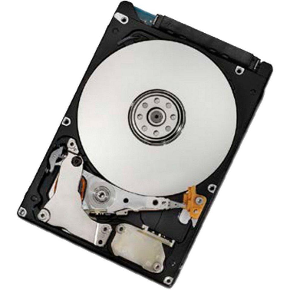 HGST Festplatte »HTS725050A7E630 500 GB«