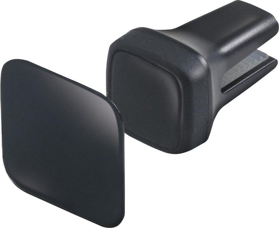 Celly Magnetische Smartphonehalterung »GHOST« in schwarz