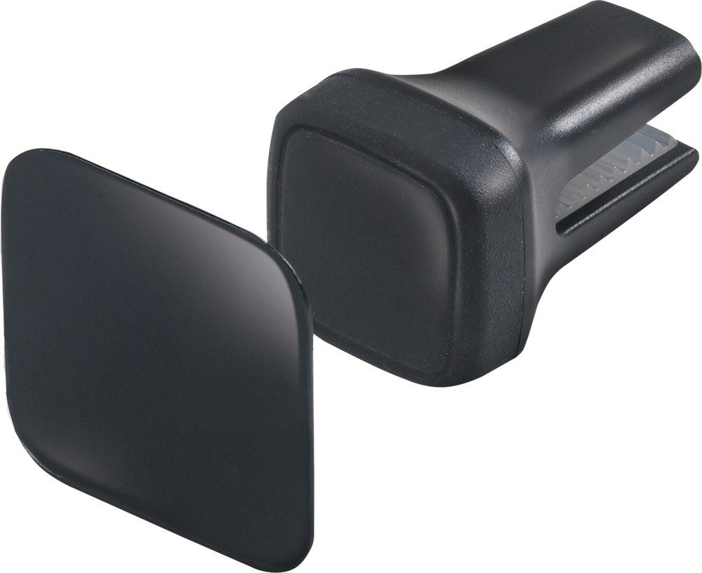 Celly Magnetische Smartphonehalterung »GHOST«
