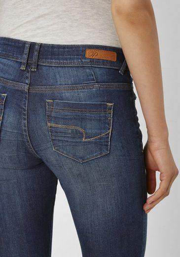 Kelly Paddock's Stretch Kelly Stretch Jeans Paddock's Kelly Paddock's Jeans Stretch Paddock's Jeans Jeans Stretch Kelly AnRrqAT