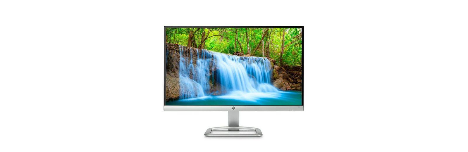 """HP 22es Monitor »54,61 cm (21,5"""") Full HD Monitor«"""