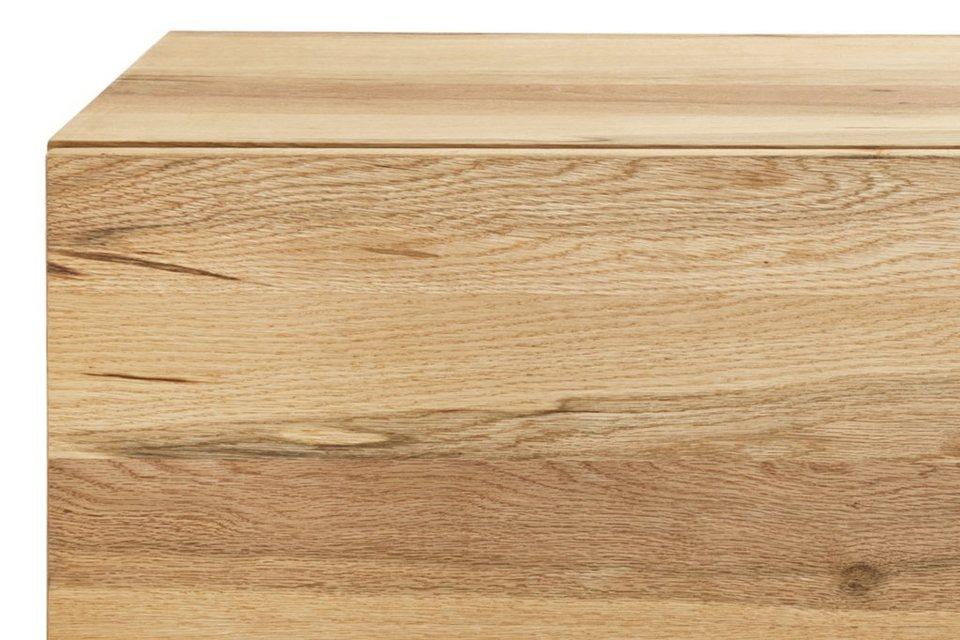 heine m bel lowboard online kaufen otto. Black Bedroom Furniture Sets. Home Design Ideas