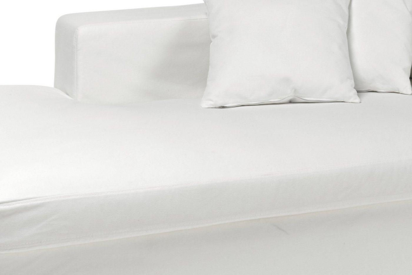 detaillierte Bilder neues Hoch sehr schön kunststoff Recamieren online kaufen | Möbel-Suchmaschine ...