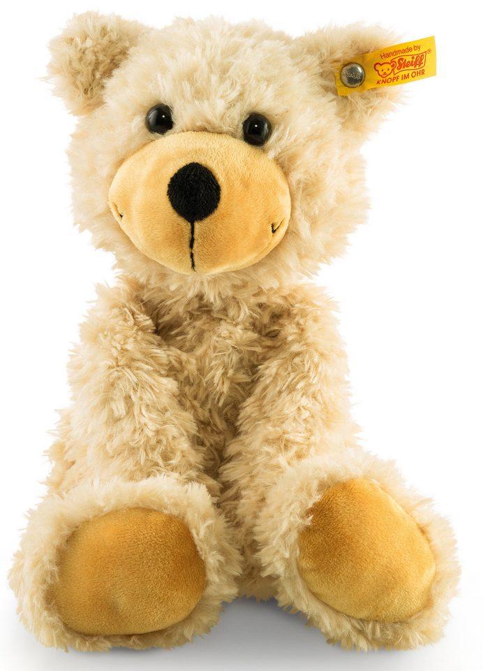 Steiff Kirschkernkissen, »Charly Teddybär Wärmekissen«